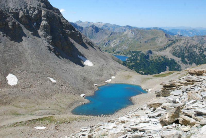 randonnee mercantour alpes de haute provence
